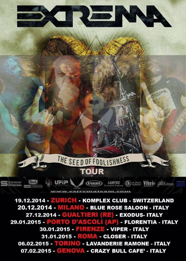 Extrema-tour-flyer