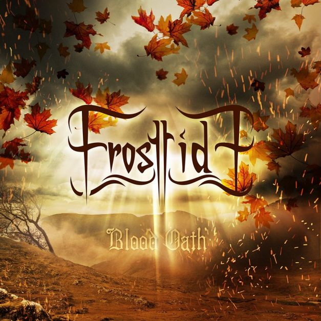Frosttide-cover