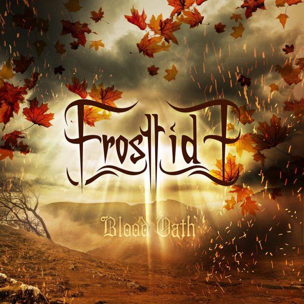 Frosttide-cover