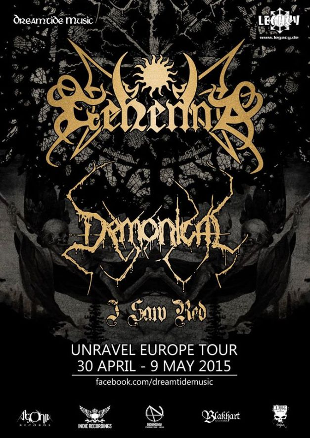 Gehenna-Demonical-tour