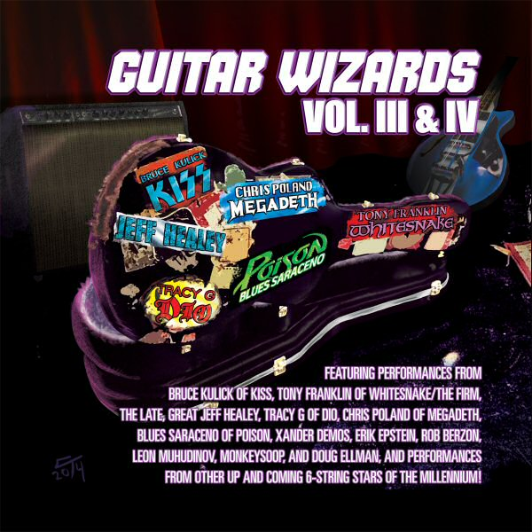 GuitarVizards-cover