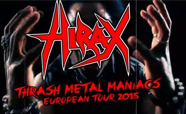 Hirax-euro-banner