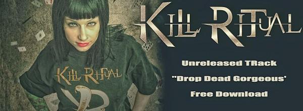 KillRiutalFreeDownload-600x220