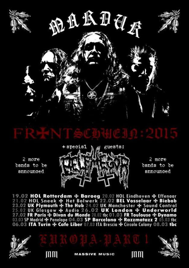 Marduk-Europe-2015
