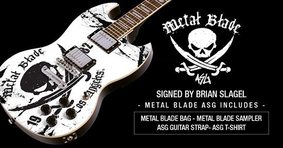 metalblade-asg