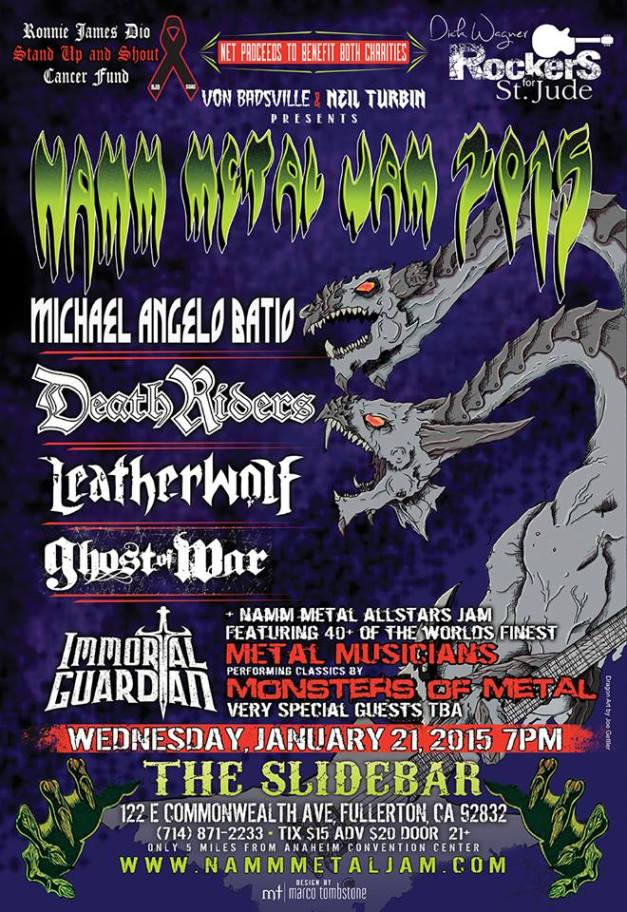 NammMetalJam2015-updated
