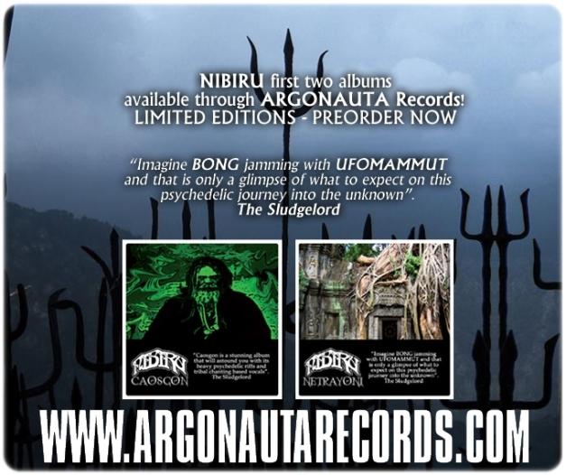 Nibiru-re-releases