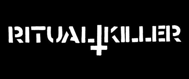 RitualKiller-logo