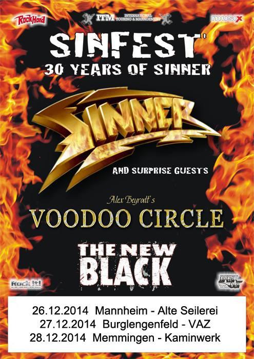Sinner-Sinfest-flyer