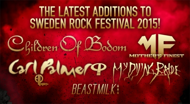 SwedenRock-latest