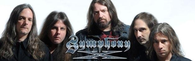 symphonyx.header