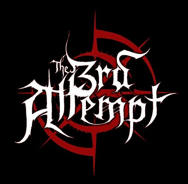 THE-3rd-ATTEMPT-logo