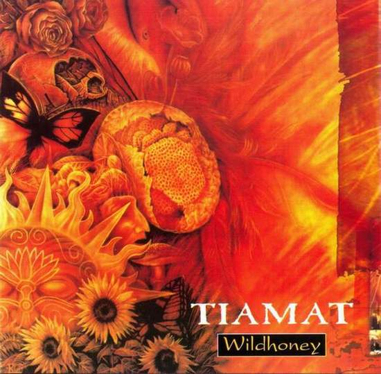 Tiamat-whitehoney