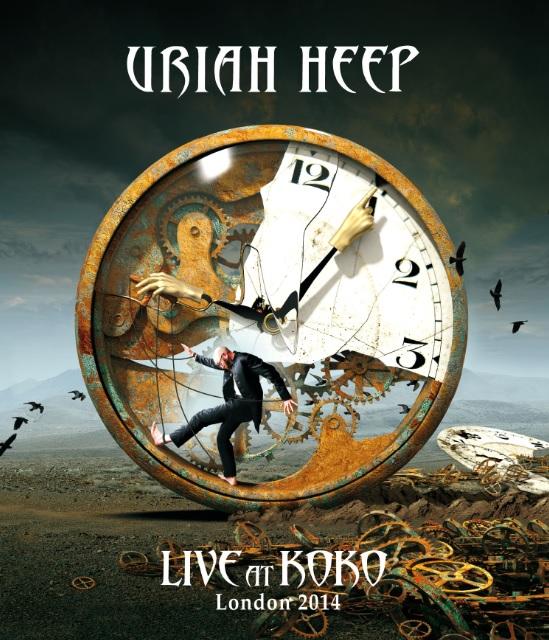 Uriah-Heep_-_blu_ray