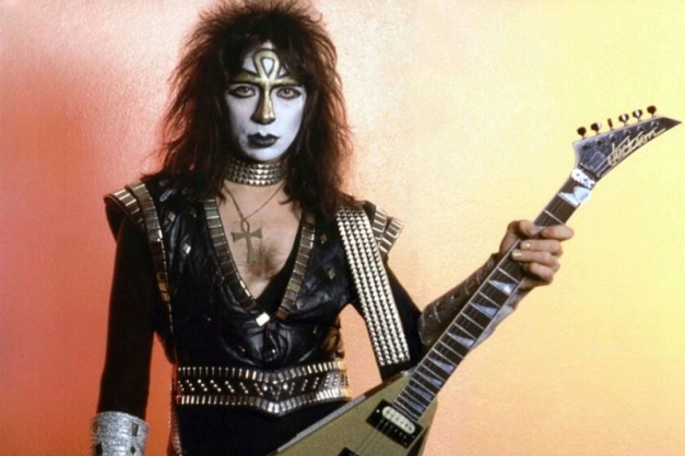 Vinnie-Vincent-Mercury