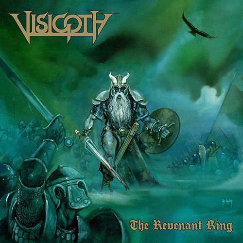 Visigoth-TheRevenantKing