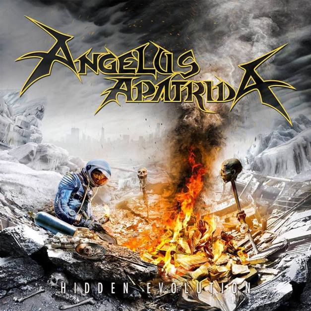AngelusApatrida-cover