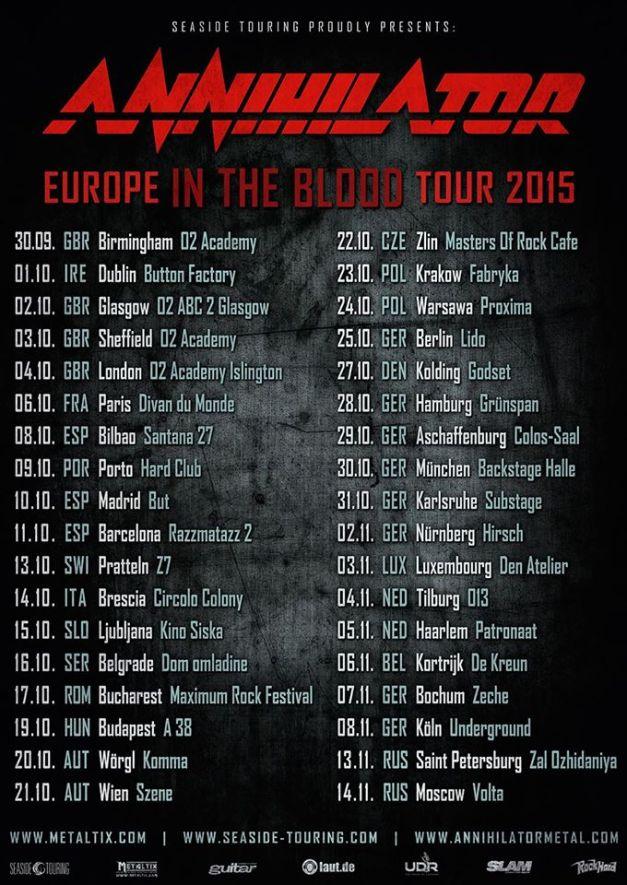 Annihilator-eurotour2015