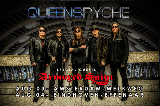 armored-saint-queensryche