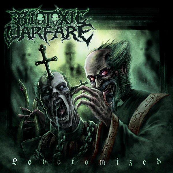 BiotoxicWarfare-cover