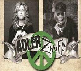 ChipZnuff-bonusEP-Adler