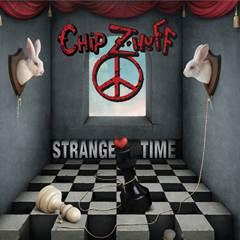 ChipZnuff-StrangeTime