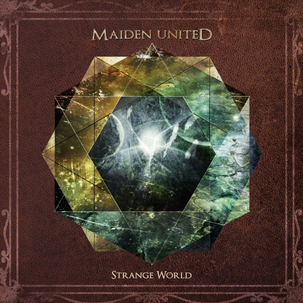 cover_StrangeWorld_MaidenuniteD