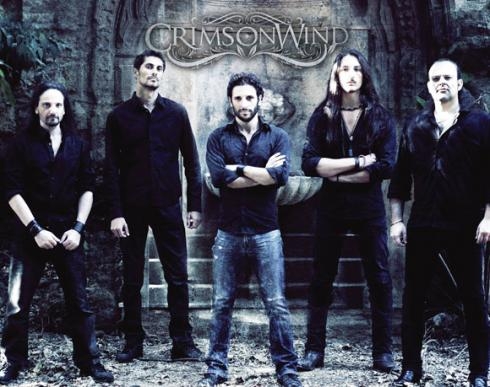 CrimsonWind-2015