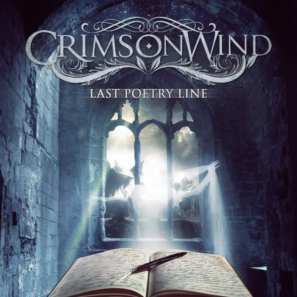 CrimsonWind-cover