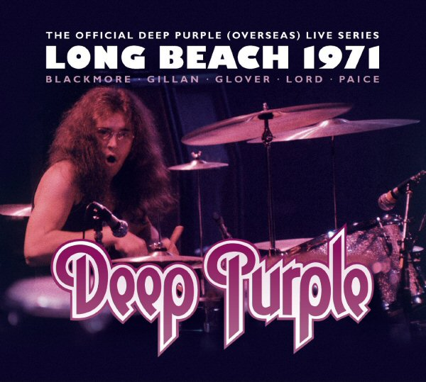 DeepPurple-long-beach
