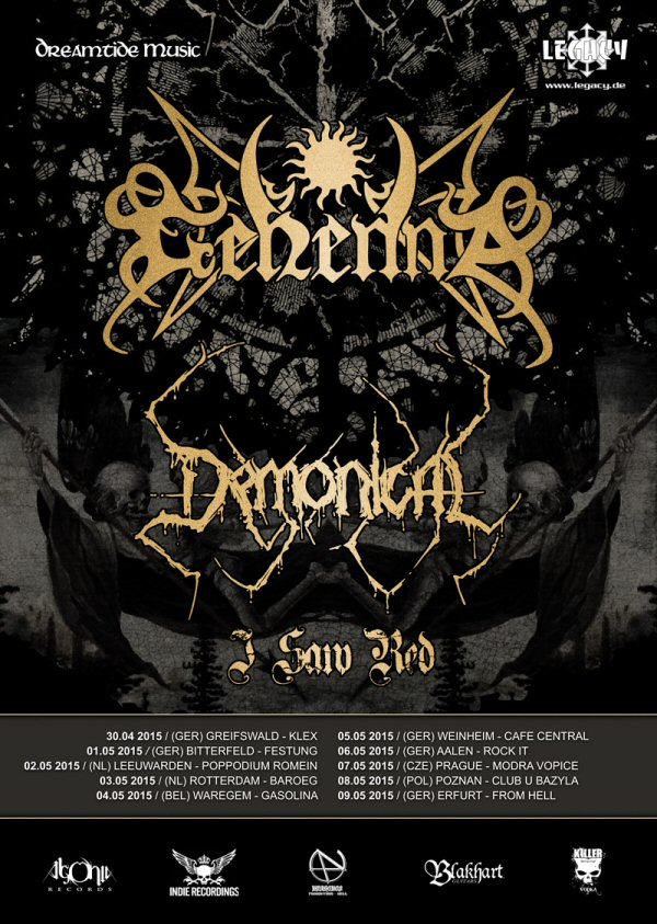 Demonical-Gehenna-tour
