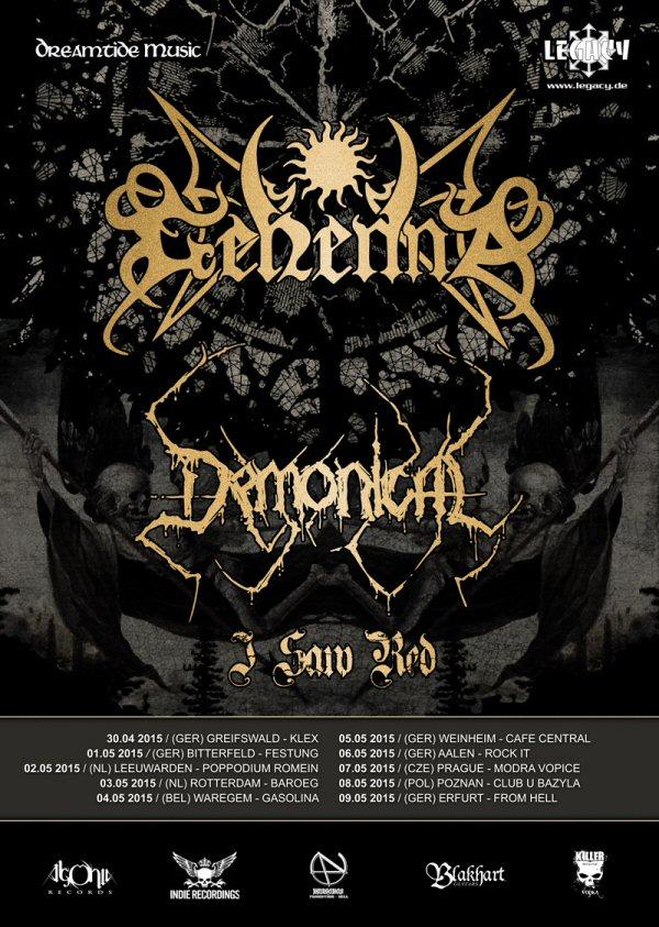 Demonical-Gehenna-tour