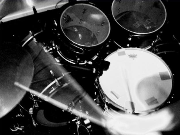 Demonical-studio