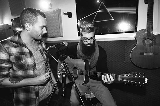 destrage-acoustic