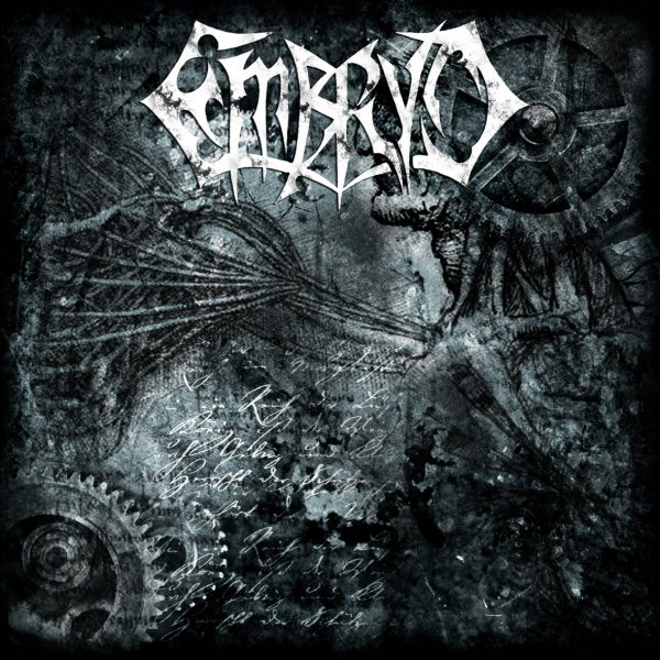 Embryo_Artwork_CD_2015