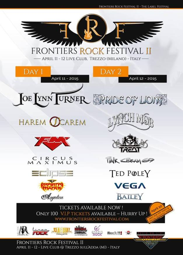 FrontiersRockFestival2015-flyer