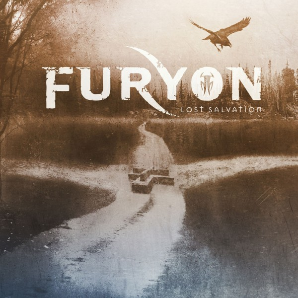 FuryonLostSalvation-600x600