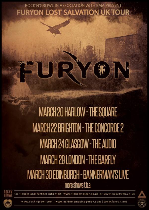 FuryonUKTour2015-600x843