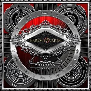 HaremScarem-cover