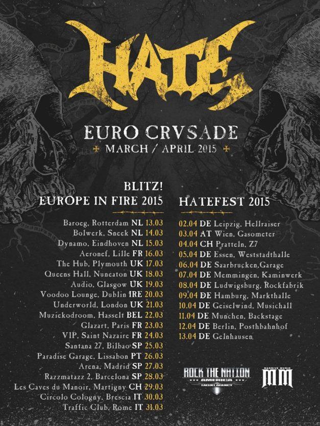 Hate-Vader-tour-flyer