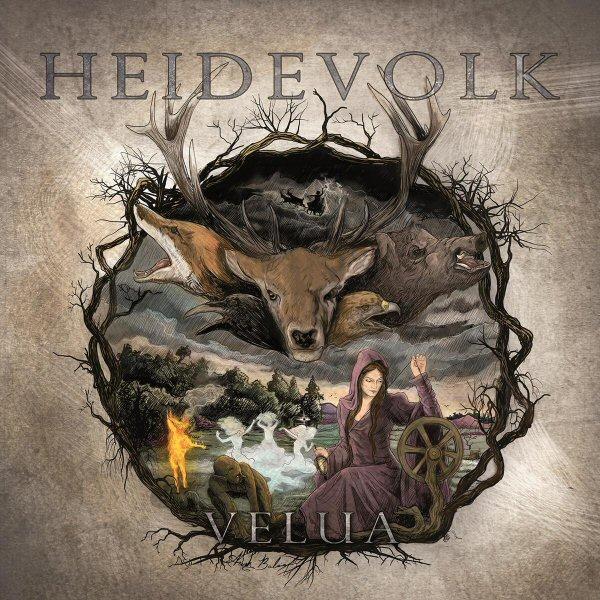 Heidevolk_cover