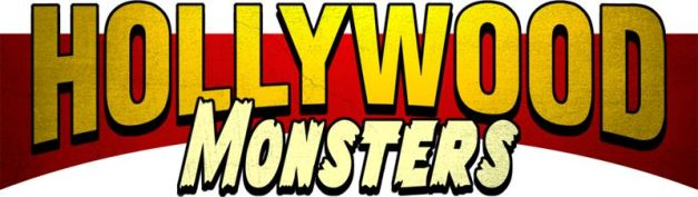 HollywoodMonsers-logo