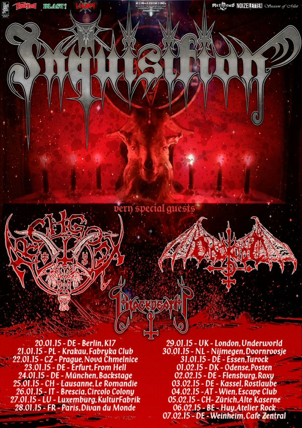 Inquisition-tour-flyer
