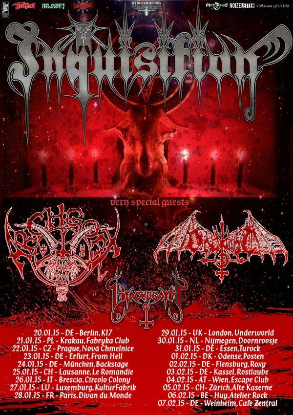 Inquisition-tour-flyer