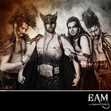 KamikazeKings-EAM