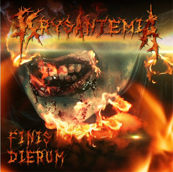 KRYSANTEMIA-cover