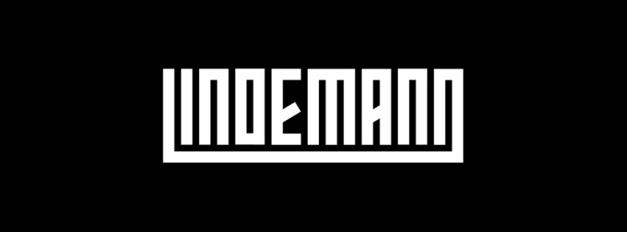 Lindemann-logo