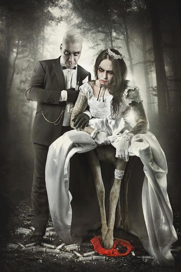 Lindemann-project