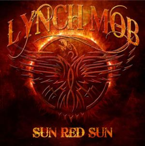lynchmob-sunredsuncd