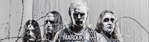 Marduk-2015